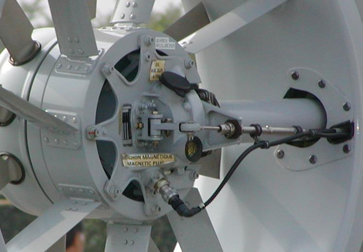 helicopter rotor hub with Ec120 E on Hughes 369500 also 4 further Ec120 e together with Why do some helicopters have 2 blades whilst besides G MGWI Kint 020509l.