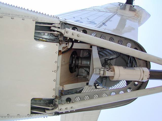 details of MH-53E